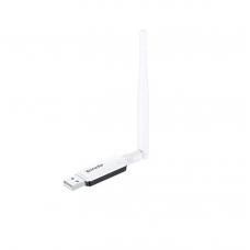 TENDA 300MBPS UTRAL-FAST USB ADAPTER