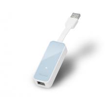 TPL ADAPT USB USB 2.0 ETHERNET UE200