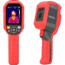 Dispozitiv Handheld de Imagistica termica - UNV