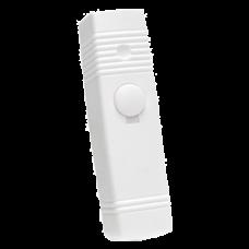 Detector de vibratii - OPTEX VIBRO-WH