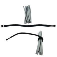 Brida de prindere cabluri