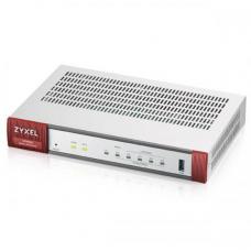 ZYXEL VPN50 HARDWARE FIREWALL 800 MBIT