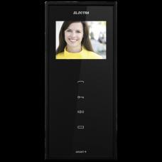 Post interior video 3,5'' smart+ ELECTRA VTM.3S402.ELB04