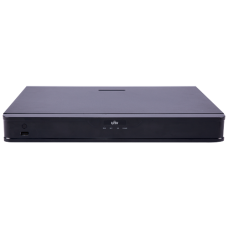 Hibrid NVR/DVR, 4 canale Analog 5MP + 2 canale IP, H.265 - UNV