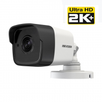 Camera Hibrid, 5MP, lentila 2.8mm - HIKVISION   DS-2CE16H0T-IT3F-2.8mm