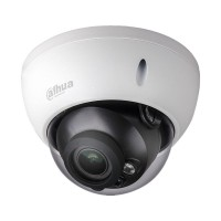 Camera Dahua IPC-D2A30-VF, IP dome 3 megapixeli, IR 30, PoE