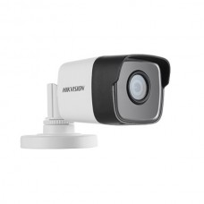 Camera bullet Turbo HD Hikvision DS-2CE16D8T-ITF 2MP, 2.8 mm, Smart IR 30m