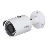 Camera supraveghere exterior Dahua HDCVI IPC-B1A30, 3 MP, IR 30 m, 2.8 mm
