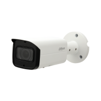 Camera bullet IP Dahua IPC-HFW2231T-ZS/VFS FullHD, 2,7~13,5mm, IR 60m,POE, IP67