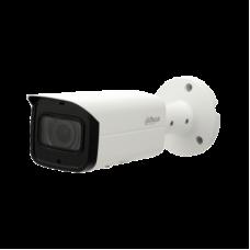Camera bullet IP Dahua IPC-HFW2231T-ZS/VFS FullHD, 2,7~13,5mm, IR 60m,POE, IP67
