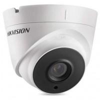 Camera de supraveghere Hikvision Dome TurboHD DS-2CE56H1T-IT3(3.6mm),HD5MP ,20fps