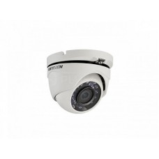 Camera supraveghere Hikvision DS-2CE56D1T-IRM 2.8mm