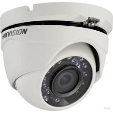 Camera de supraveghere, 2 Mp Full HD DS-2CE56D0T-IRMF2.8