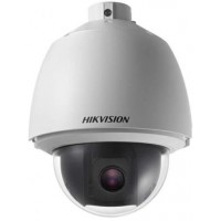 Camera de supraveghere Speed Dome Turbo HD HIKVISION DS-2AE5230T-A