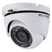 Camera de supraveghere, 2 Mp Full HD DS-2CE56D0T-IRMF3.6