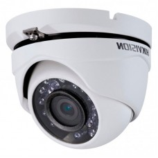 Camera de supraveghere, 2 Mp Full HD DS-2CE56D0T-IRMF3.6