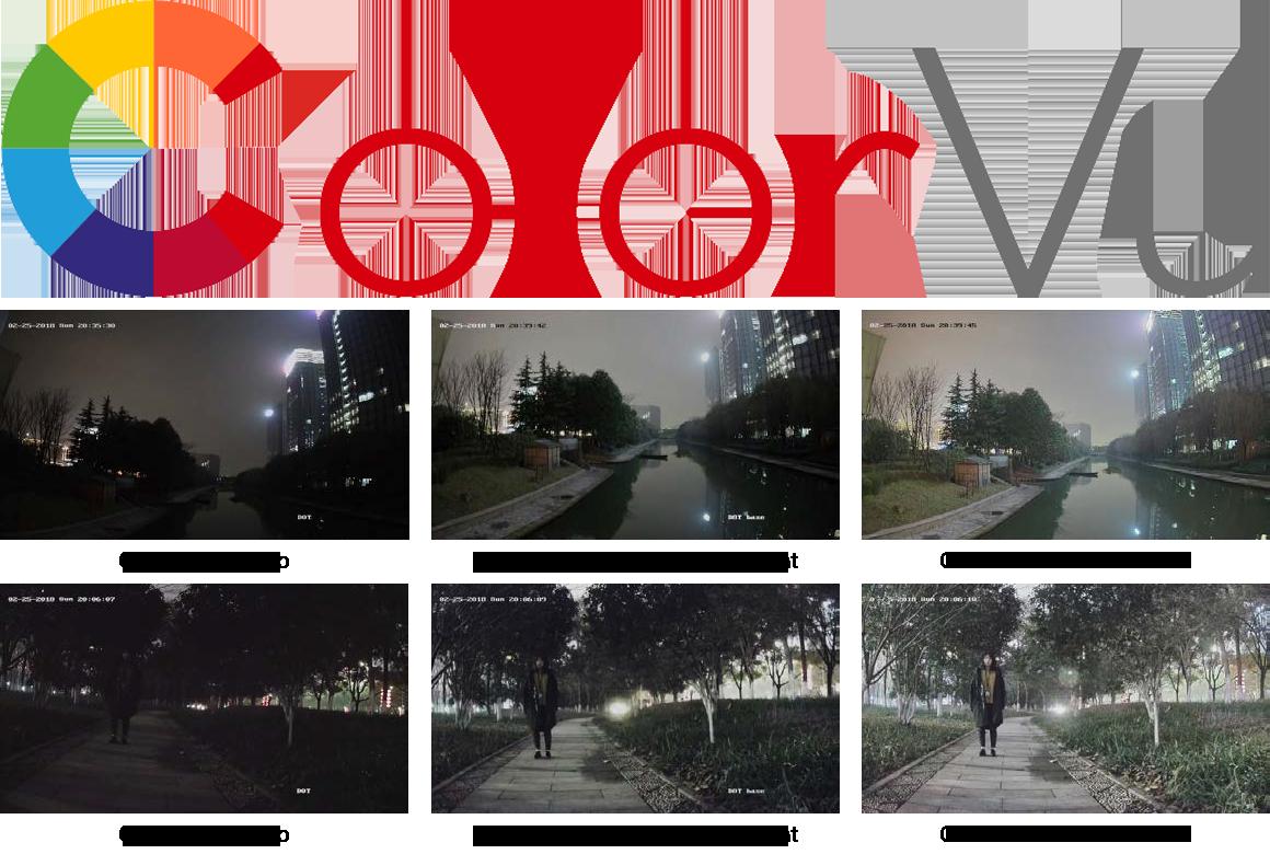 ColorVu.png